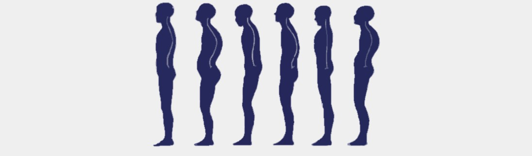posture header2 - Watch your body alignment