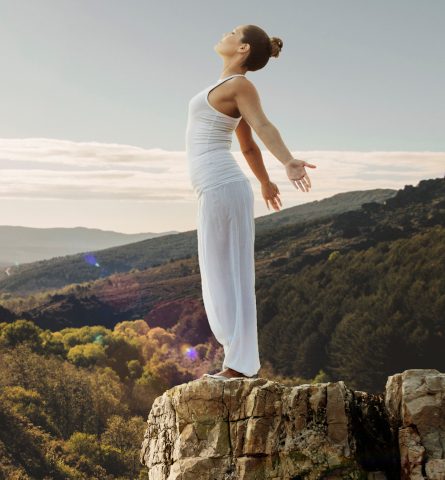 yoga-2-frontpage