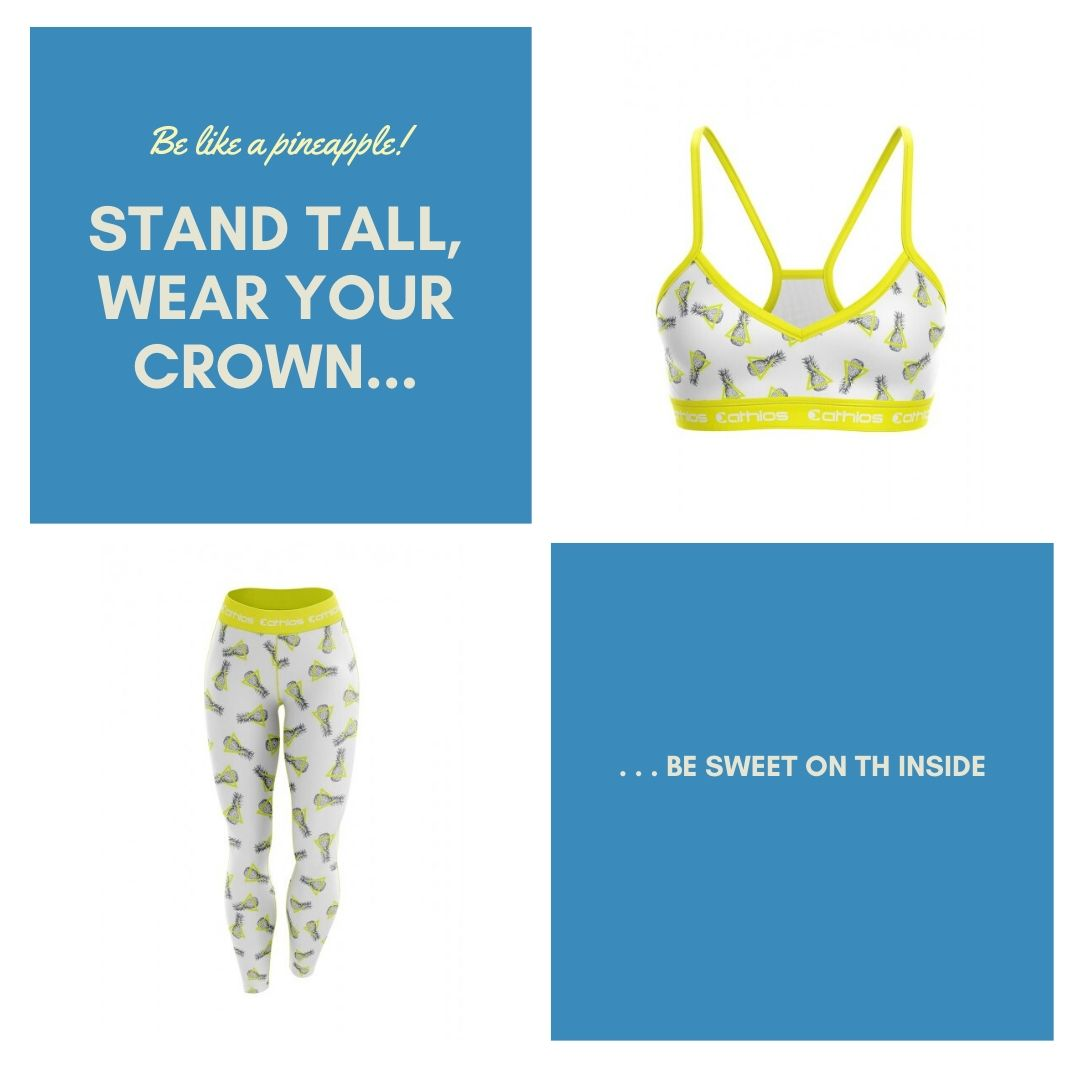 PINEAPPLE_SET