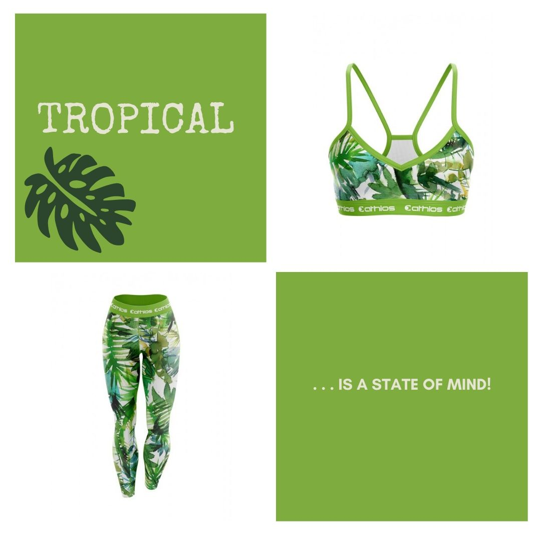 TROPICAL_SET