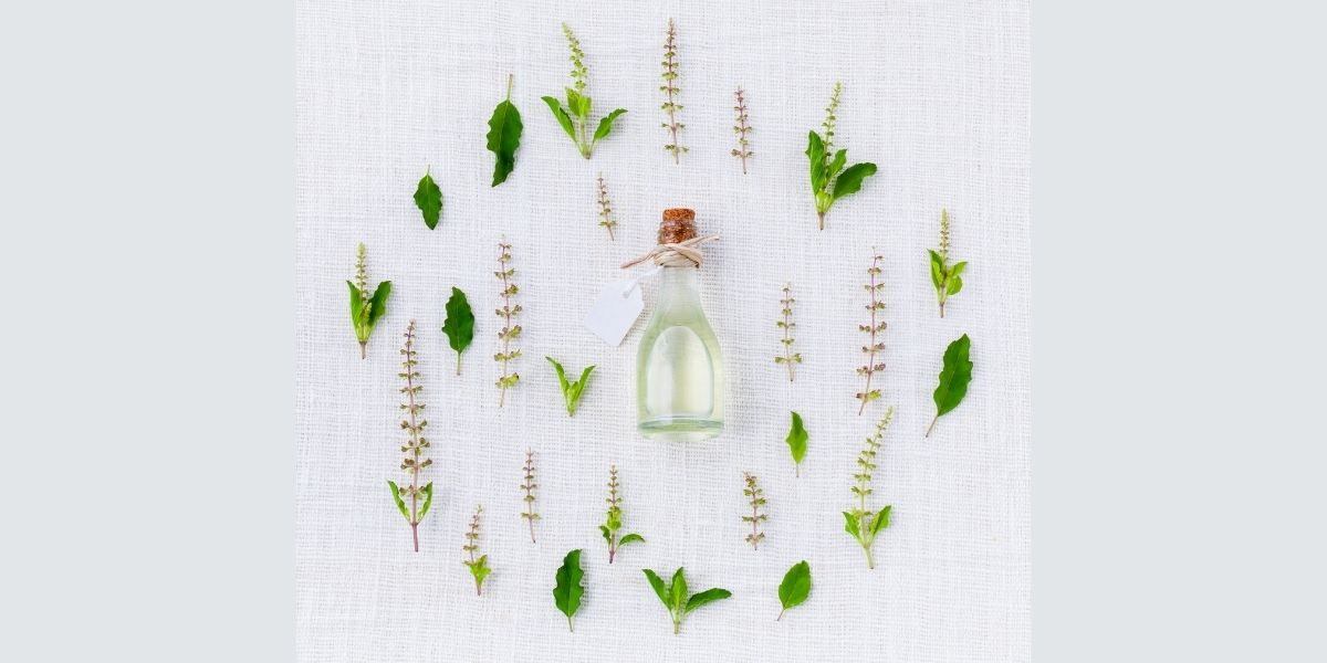 essential oil - Εssential oils recipes & mixes for a healthy home