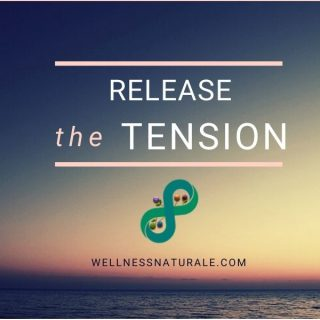 6 320x320 - Wellness for All