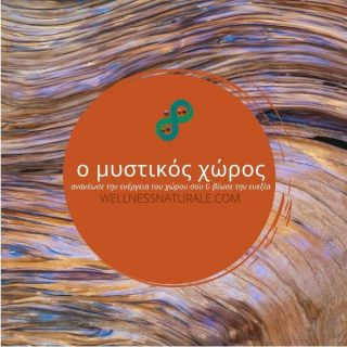 digital products photos 8